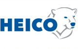 HEICO Fastening Systems