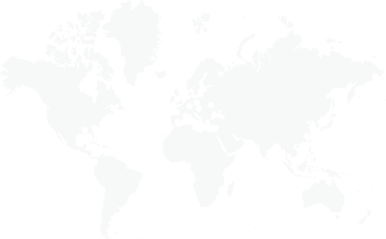 Heico World Map
